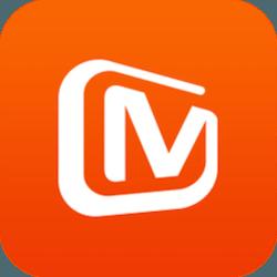 芒果TV Mac v6.1.6 官方免费版下载