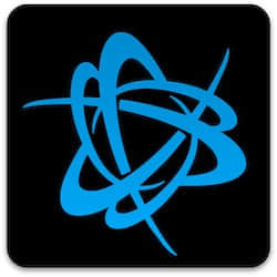 战网客户端 for Mac版免费下载 暴雪战网平台