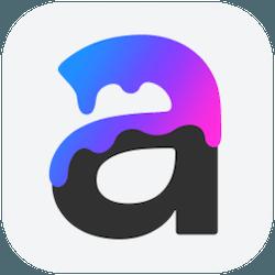 Art Text for Mac v4.0.2 中文汉化破解版下载 字体设计软件