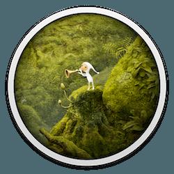 银河历险记3 Samorost 3 Mac v1.4.460 英文破解版下载 探险解谜游戏