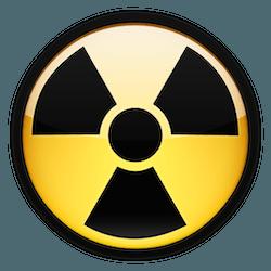 Fission Mac v2.4.5 英文破解版下载 音频编辑软件
