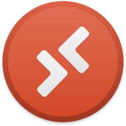 Microsoft Remote Desktop Mac v10.3.7 英文版下载 微软远程连接软件