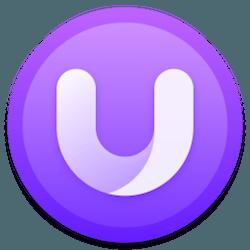 Unite for Mac v3.0.1 英文破解版下载 将网站转化为应用软件