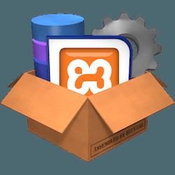 XAMPP for Mac v7.3.9.0 官方版下载 Apache PHP开发环境