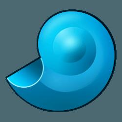 DEVONthink Pro 3 Mac v3.0 英文破解版下载 文件管理软件