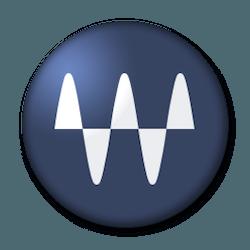 Waves Complete v10 Mac v2019.7.10 英文破解版下载 Waves音频插件