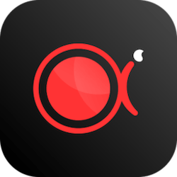 ApowerREC for Mac v1.2.7.10 英文破解版下载 录屏工具