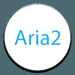 Aria2GUI for Mac v1.4.1 中文版免费下载 下载神器
