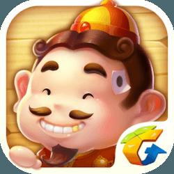腾讯欢乐斗地主 for Mac 官方版下载 棋牌游戏
