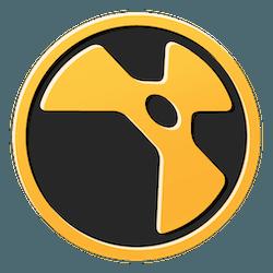 The Foundry NUKE 11 for Mac v11.2v7 英文破解版下载 影视后期特效合成软件