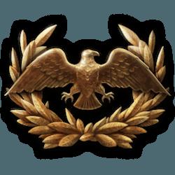 统治者罗马 Imperator Rome for Mac v1.2.0 中文破解版下载 策略游戏