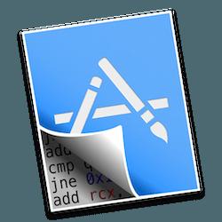 Hopper Disassembler 4 for Mac v4.0.8 英文破解版下载 二进制反编译工具