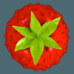 Smultron 11 for Mac v11.2.5 中文破解版下载 文本编辑器