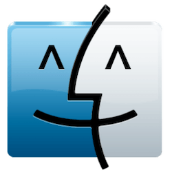 XtraFinder for Mac v1.5.1 中文破解版下载 Finder增强工具