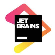 JetBrains 2020 Mac系列激活教程