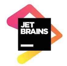 Jetbrains 系列如何删除中文汉化包?