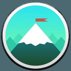Doo for Mac v2.3.3 中文破解版下载 任务管理软件