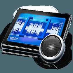 Noise Machine for Mac v1.16 英文破解版下载 环境降噪软件