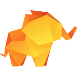 TablePlus for Mac v2.10 破解版下载 管理和开发数据库软件