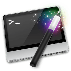 MacPilot for Mac v11.0.9 英文破解版下载 系统优化软件