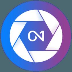 ON1 Photo RAW 2020 for Mac v14.0.0.7955 英文破解版下载 照片编辑软件