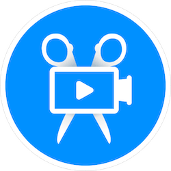 Movavi Video Editor Plus 2020 for Mac v20.3.0 中文破解版下载 视频编辑软件