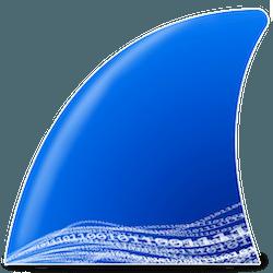 Wireshark for Mac v2.6.3 中文版下载 网络抓包工具