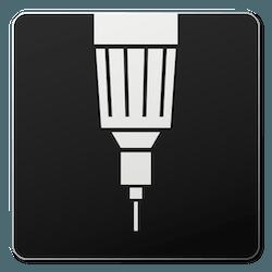 Tayasui Sketches Pro for Mac v6.1 中文破解版下载 简易绘图工具