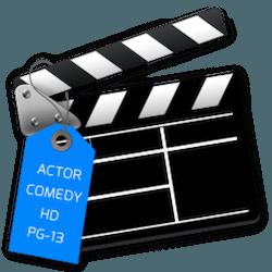 MetaMovie for Mac v2.4.2 英文破解版下载 文件管理软件