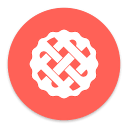 ProtoPie for Mac v2.3.1 中文破解版下载 交互原型设计工具