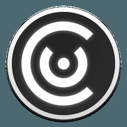 Currencier for Mac v2.4.1 英文破解版下载 货币汇率计算软件