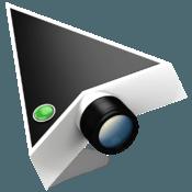 SnapNDrag for Mac v4.3.2 英文破解版下载 屏幕截图软件