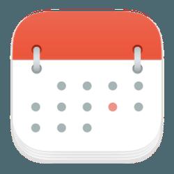 小历TinyCal for Mac v1.15.0 中文破解版下载 菜单栏日历软件