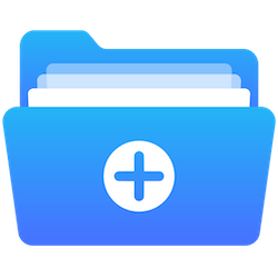 Easy New File for Mac v4.8 中文破解版下载 右键增强工具