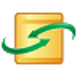 DbWrench for Mac v4.2.5 中文破解版下载 可视化数据库设计工具