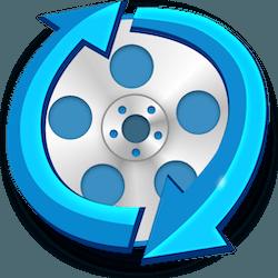 Aimersoft Video Converter Ultimate for Mac v11.5.1 英文破解版下载 视频格式转换工具
