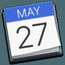 BusyCal for Mac v3.8.1 中文破解版下载 日历软件