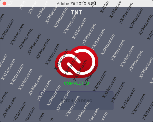 Adobe After Effects 2020 for Mac v17.1.3 中文破解版下载 AE视频处理软件
