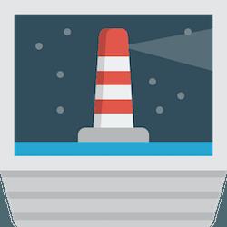 SmallImage for Mac v2.4 英文破解版下载 PNG、JPEG图片压缩工具