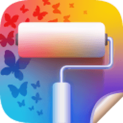 Tweak Photos for Mac v2.3 英文破解版下载 批量编辑修图软件