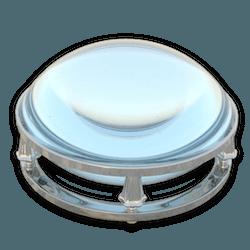 Lyn for Mac v1.10 英文破解版下载 快速看图软件