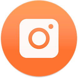 4K Stogram for Mac v3.4 中文破解版下载 Instagram内容下载工具