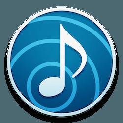 Airfoil for Mac v5.8.7 英文破解版下载 音频传输软件