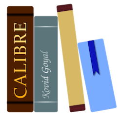 calibre for Mac v4.3.0 中文免费版下载 电子书管理软件