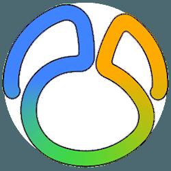 Navicat Premium 15 for Mac v15.0.8 中文破解版下载 数据库开发软件
