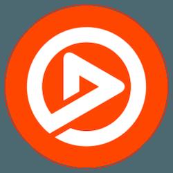 Telestream Switch Pro for Mac v4.5.6 中文破解版下载 视频播放及转换工具