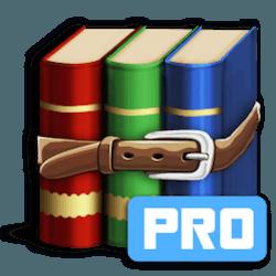 SmartZipper Pro for Mac v3.70 中文破解版下载 解压压缩软件