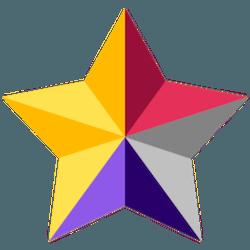 StarUML for Mac v4.0.1 英文破解版下载 UML建模软件