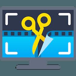 Movavi Screen Capture Studio 10 for Mac v10.1.0 中文破解版下载 屏幕录制编辑软件