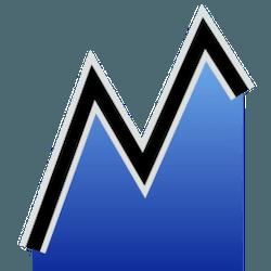 DataGraph for Mac v4.3 英文破解版下载 图形制作软件